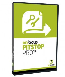 PitStop Pro 13 UPGRADE from 11